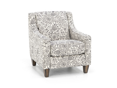 Derik Accent Chair