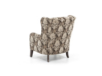 Polo Wing Chair