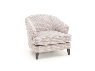 Glendora Accent Chair