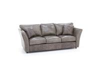 Amazing Brooklyn Sofa