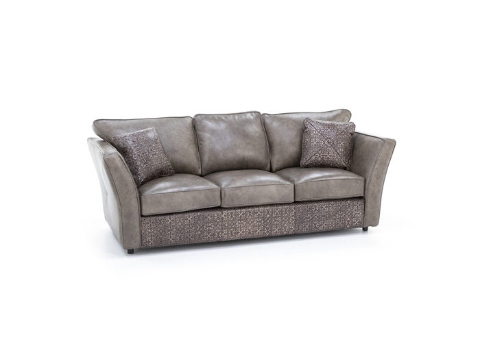 Exceptionnel Brooklyn Sofa