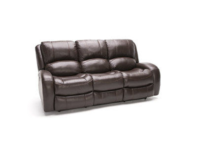 Steven II Power Recline Sofa