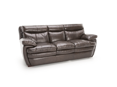 Santa Cruz II Sofa