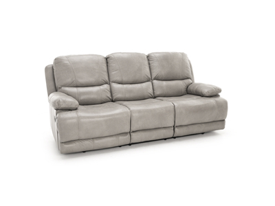 Softie Reclining Sofa