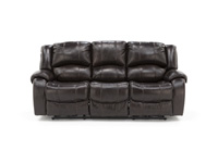 Tyler Power Recline Sofa