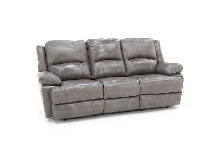 Laredo Ii Recline Sofa