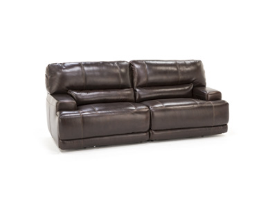 Placier Power Recline Sofa