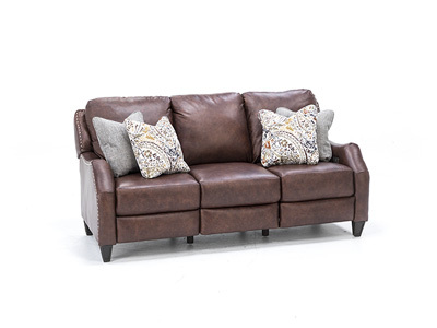 Kearney Power Recline Sofa