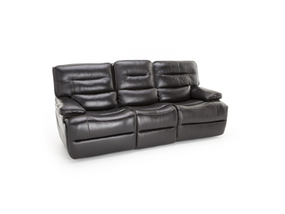 Tacoma Power Recline Sofa