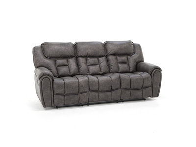 Percy Reclining Sofa