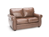 Viceroy Loveseat
