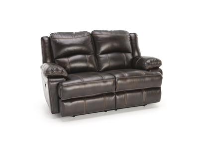 Laredo II Power Recline Loveseat