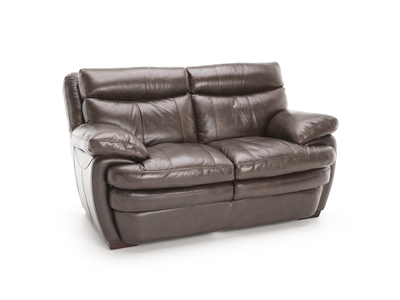 Santa Cruz II Loveseat