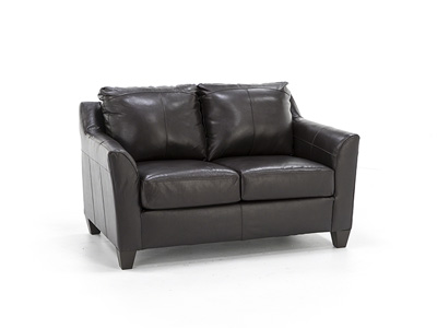 Jesse Loveseat