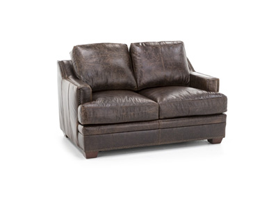 Downer Loveseat
