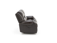 Tyler Power Recline Loveseat