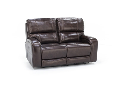 Mason Power Recline Loveseat