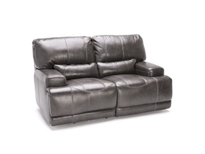 Placier Power Reclining Loveseat