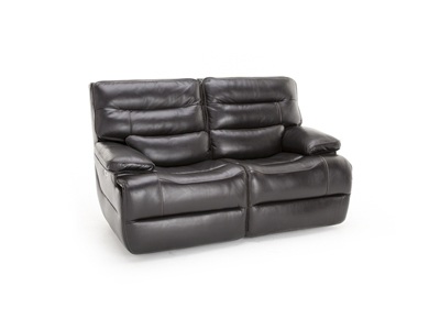Tacoma Power Recline Loveseat