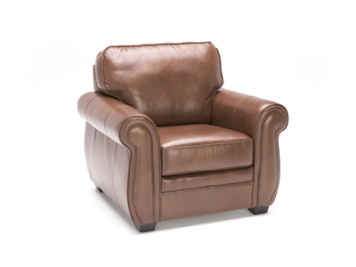 Viceroy Leather Chair
