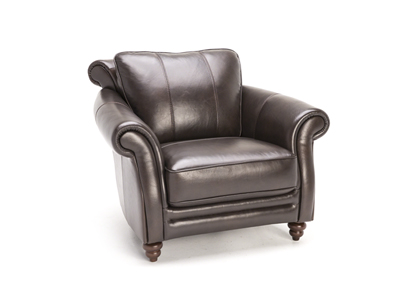 Steinhafels Living Room Chairs