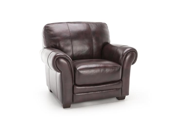 Steinhafels Cello Chair