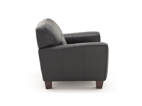 Bovale Chair