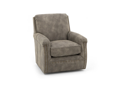 Grant Swivel Chair