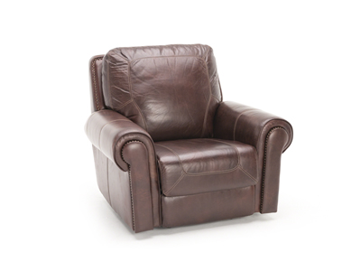 Kerema Power Glider Recliner