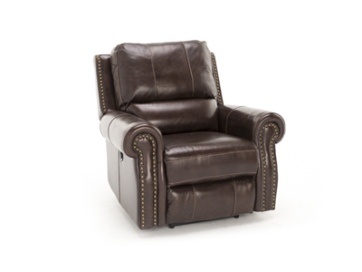 Venezia II Power Recliner