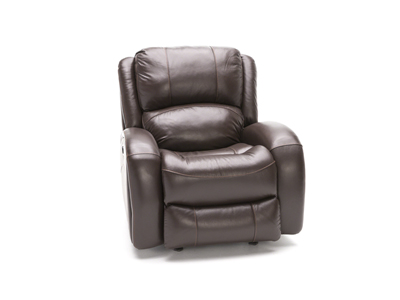 Steven II Power Glider Recliner