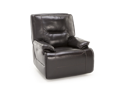 Calvin Power Glider Recliner