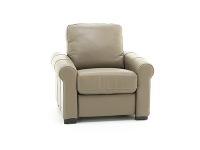 Joelle Power Recliner