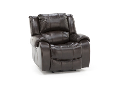 Tyler Power Recliner