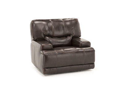 Placier Power Recliner