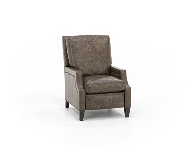 Payne Power Recliner