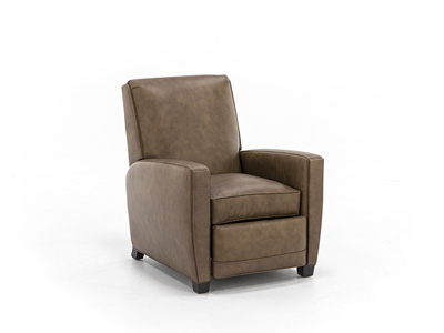 Phoenix Power Recliner