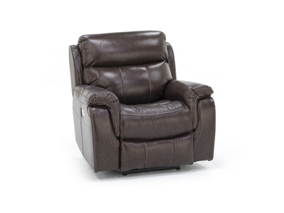 Shane Power Recliner