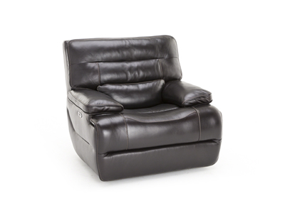 Tacoma Power Glider Recliner