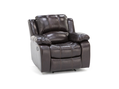 Woodstock Recliner