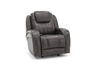 Mia Power SoCozi Recliner