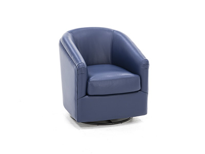 Belle Swivel Chair