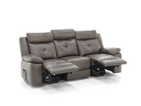 Michelle 3-pc. Lift Sofa
