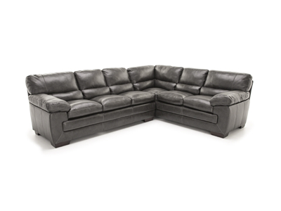 Midos 2-pc. Sectional