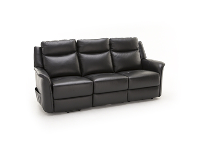 Molly 3-pc. Lift and Recline Sofa