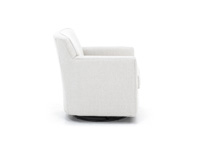 New American Living Swivel Glider