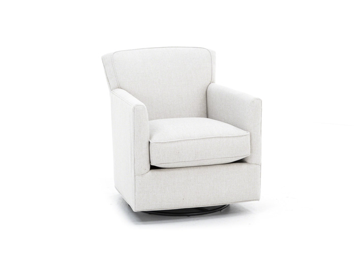 Awe Inspiring New American Living Swivel Glider Caraccident5 Cool Chair Designs And Ideas Caraccident5Info