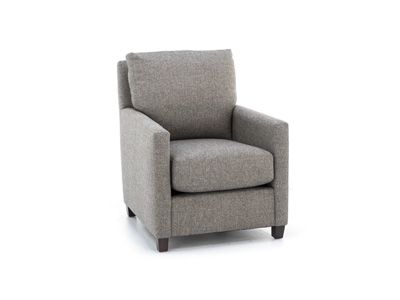 Trent Chair