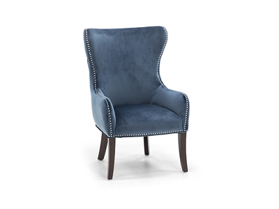 Hancock Accent Chair