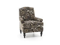 Tyne Accent Chair